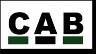 CAB Malaysia